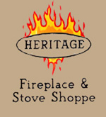Heritage Fireplace and Stove Shoppe